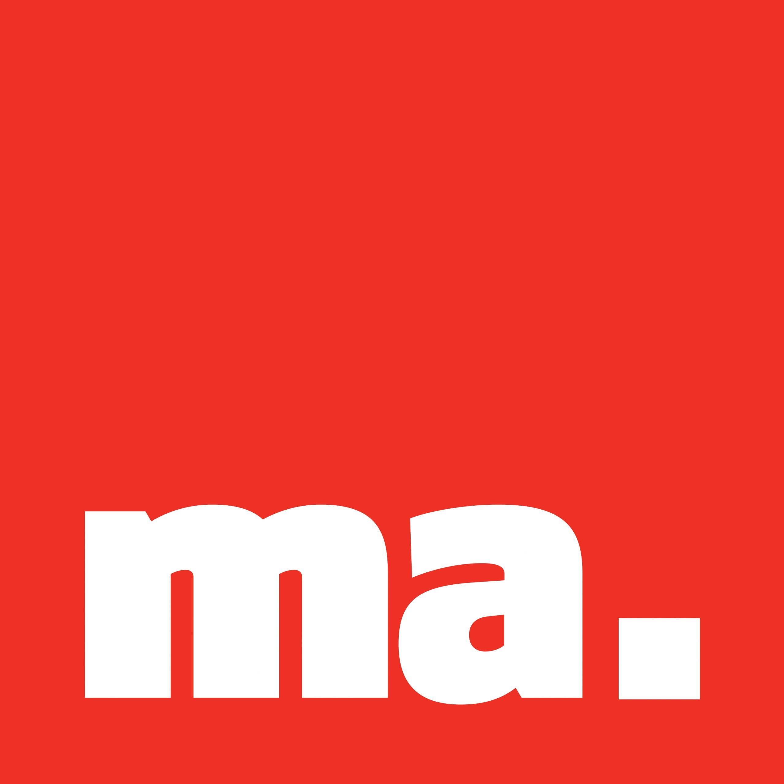 Marketing Association