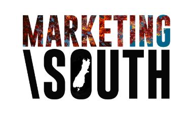 Marketing South